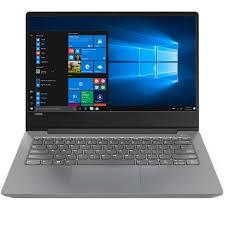 Купить <b>Ноутбук Lenovo IdeaPad 330s-14IKB</b> (81F4013SRU) в ...