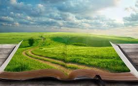 Сочинение рассуждение на тему Почему нужно беречь книгу