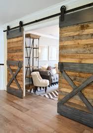 young house love 20 sliding barn door ideas
