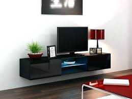 60 inch tv wall units inch cabinet large size of oak stand glass doors lg inch