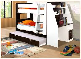 full size of bunk bed trundle desk kids sto finish loft with twin full 2 beds