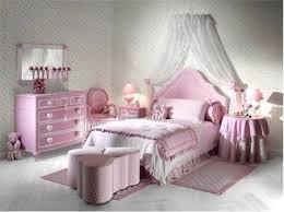 furniture s that finance bedroom girls area rugs nursery for classic design teenage girl