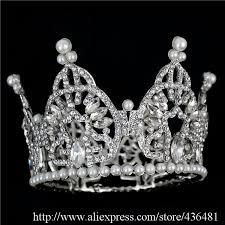 تيجان ملكية  امبراطورية فاخرة Images?q=tbn:ANd9GcRtLjBSHSHpQFiP10xReAXJpVc92jEdYNc6u1_DWJcnstquAzo9