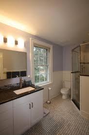Bathroom Remodeling Durham Nc Best Design Ideas