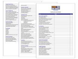 New Business Startup Checklist Free Business Startup Checklist