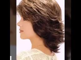 Hair Cuts Styles 2019أحدث قصات شعر قصير و الوان رووووعة