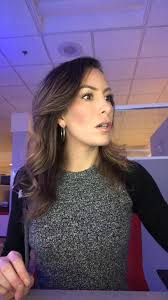 From breaking news and entertainment to sports and politics, get the full story. Thursday Update With Victoria Carmen Fox Carolina News