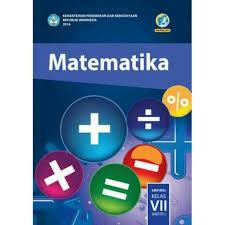 Berikut ini adalah contoh soal / prediksi soal pas/uas matematika semester 1 kelas 7 (vii) kurikulum 2013. Kunci Jawaban Matematika Kelas 7 Buku Paket Sanjau Soal Latihan Anak