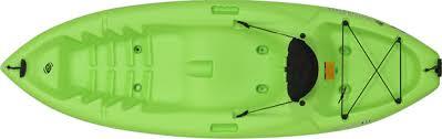 spitfire 8 kayak. primary_90244 model primary_90245 spitfire 8 kayak