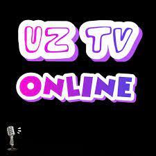 uz_live_tv Noyob tv. uz - YouTube Watch Sport UZ TV online - Uzbekistan TV  channels (UZ T.V)