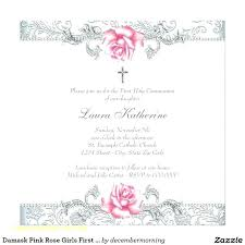 first communion invitation templates first holy communion invitation template cards free printable com