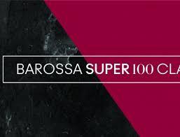 Barossa Wines Shine In The Halliday Wine Companion 2020