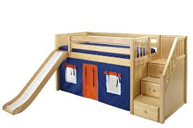 cool kids beds with slide. Bunk Bed With Slide Best Kids The Interesting Inspiration Of . Cool Beds