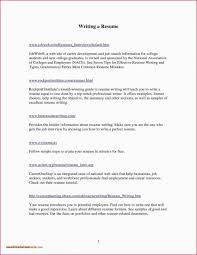 006 Apa Style Research Paper Template An Example Of Outline Format