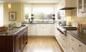 Better Kitchens And Baths Richmonds Premier Kitchen  Bath - Better kitchens