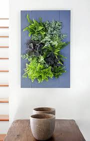 Living Room  Images Of Indoor Wall Garden Diy Patiofurn Home - Homemade decoration ideas for living room 2