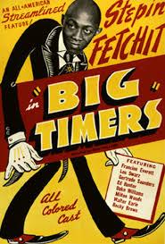 gabor marton the social encyclopedia big timers