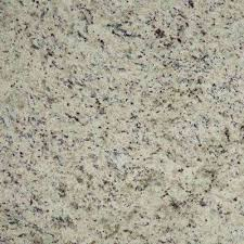 dallas white granite 3 dallas white granite countertops with white cabinets