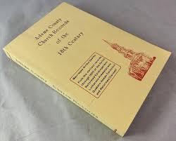 Church Genealogy Details About Adams County Church Records 18th Century Genealogy Pennsylvania Gettysburg