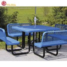 modern metal outdoor furniture photo.  photo modern outdoor furniture furniture suppliers and  manufacturers at alibabacom in metal photo
