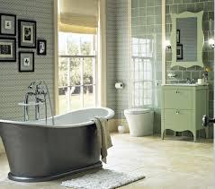 Traditional Bathroom Decor Stunning Traditional Bathroom Tile Endearing Interior Decor