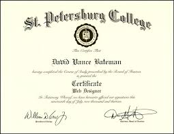 certificate of interior design. Certificate For Interior Design Iv Online Of E