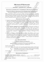 Federal Resume Example Beautiful Federal Resume Help Gallery Documentation Template 15