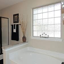 glass blocks of st louis creative of glass block bathroom windows with lite a us block glass blocks