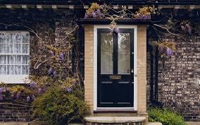 2021 door repair cost entry interior