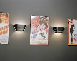 lighting home. best 25 home theater lighting ideas on pinterest design and cinema room f