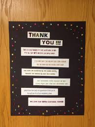 best images about custodian appreciation school 17 best images about custodian appreciation school staff valentine ideas and poster boards