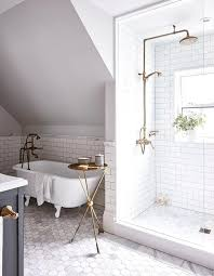 Bathroom Tile Ideas Traditional cumberlanddemsus