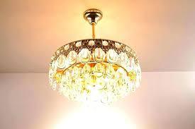 chandeliers teardrop chandelier crystal black crystals for vintage magnetic