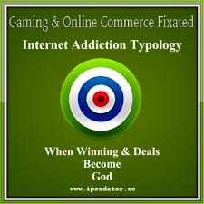 internet addiction test internet addiction screening exam internet addiction test internet addiction screening exam
