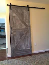 exterior barn door designs. Interior Design:Door Impressive Barn Fronthotos Design Style Doors Exterior Plus Licious Images Astonishing Door Designs