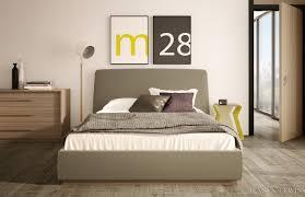 Mobican Bedroom Furniture Mobican Ella Storage Bed 1 Ell 02 Q2 Fu Jensen Lewis New York
