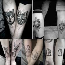 тату для двоих татуировки для влюбленных пар Tattoo Ideasru