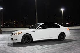 white bmw with black rims. Plain Black White BMW With Black Rims Find The Classic Of Your Dreams   Wwwallcarwheels And Bmw With 6