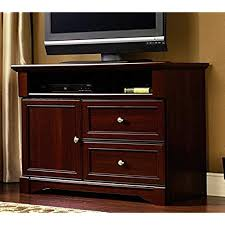 entertainment chest for bedroom. Delighful For Top Selected Products And Reviews On Entertainment Chest For Bedroom D