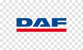 daf xf logo trucks car eco tuning