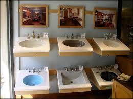 bathroom remodeling showrooms. Plain Bathroom Excellent Bathroom Remodeling Showrooms H46 For Home Interior Design  Ideas With In H