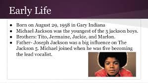 essays on michael jackson michael jackson essay michael jackson essay