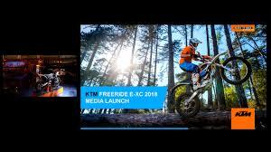 2018 ktm 250 freeride. contemporary 250 2018 ktm freeride exc first look inside ktm 250 freeride g