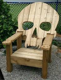 patio furniture with pallets wooden pallets furniture pallet chair plans wooden pallets furniture making a garden