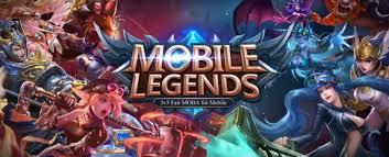 script phising mobile legend
