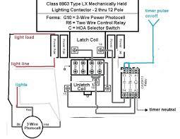 yale forklift wiring diagram model glc050rgnuae082 simple wiring yale forklift wiring diagram manual yale forklift wiring diagram model glc050rgnuae082 symbols australia yale lift truck wiring diagram medium size of