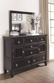 bedroom dresser decorating ideas. Full Size Of Bedroom:bedroom Dresser Ideas Bedroom Corner Decorating Large M