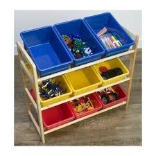 toy storage units. Unique Storage For Toy Storage Units A