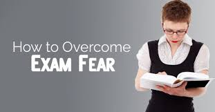 how to overcome exam fear tips for students wisestep tips to overcome exam fear and test anxiety