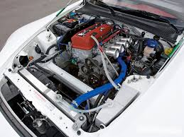 similiar s200 engine keywords honda s200 engine 2002 honda s2000 engine bay photo 13